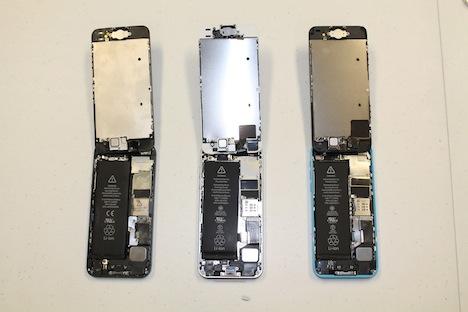 iphone5sc_teardown1