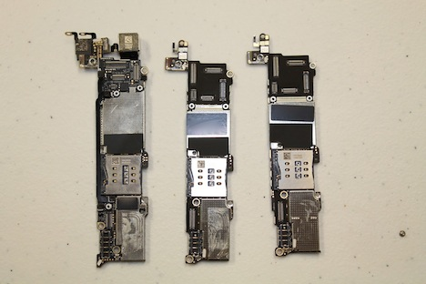 iphone5sc_teardown2