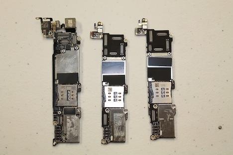 iphone5sc_teardown2