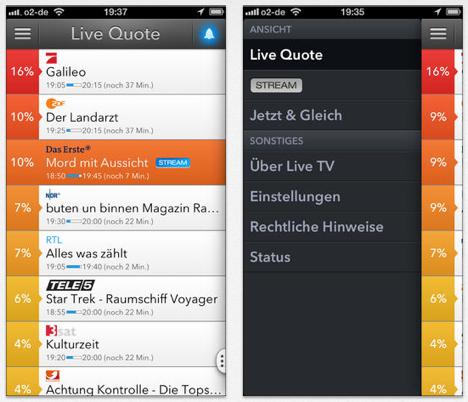 live_Tv
