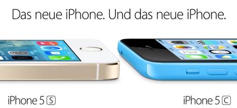 neue_iphones