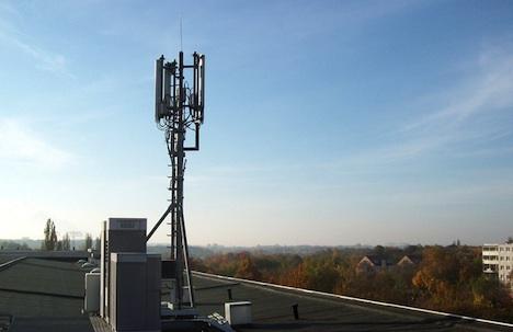 o2_antenne