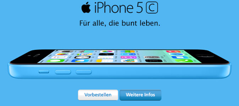 o2_iphone5c_vorbestellen