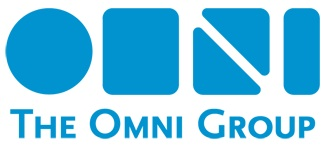 omni_group