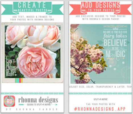 rhonna_designs