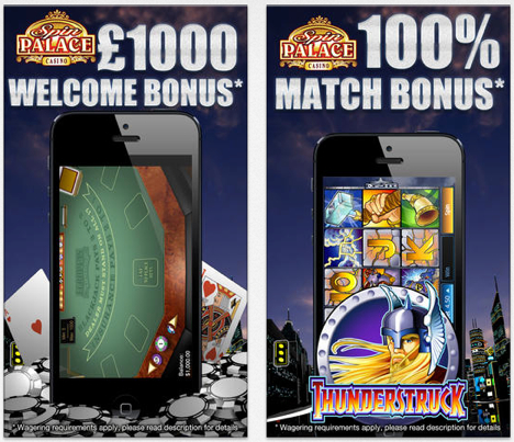 video slots online touch spiele