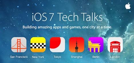 tech_talks_2013