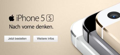 telekom_iphone5s_vorbestellen