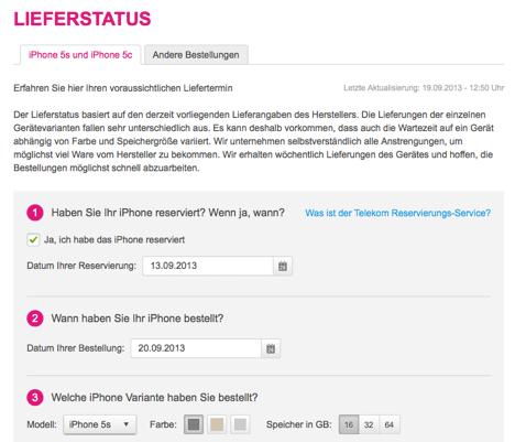 telekom_liefer20092013