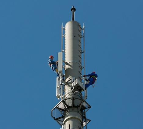 telekom_lte_mast