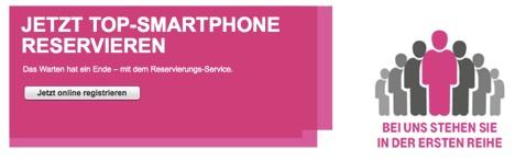 telekom_reservierungsservice