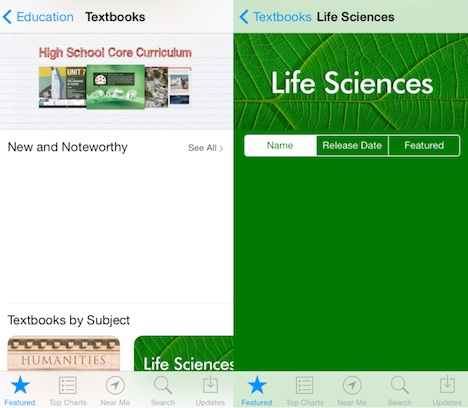 textbooks_iphone