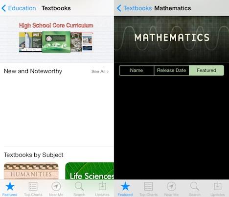 textbooks_iphone2