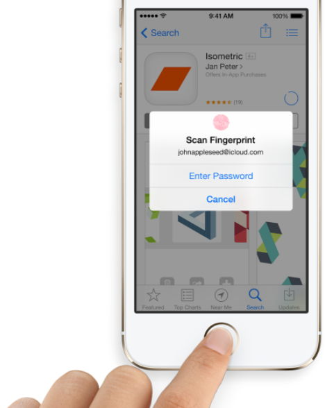 touchid-iphone5s 2013