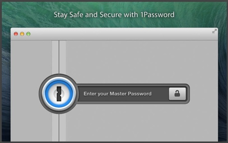 1Password4_mac