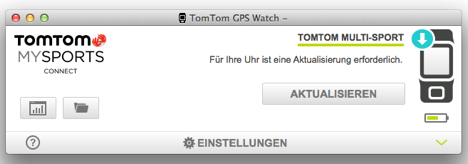 TomTomGPS_Watch_update