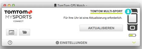 TomTomGPS_Watch_update