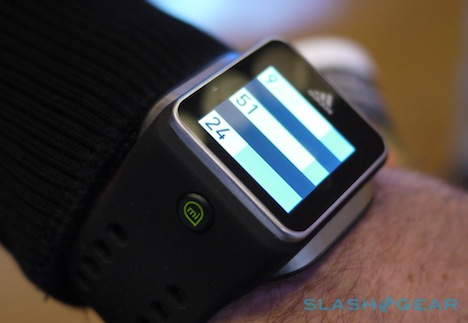 adidas_micoach_smart_runner