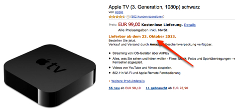 amazon_appletv_18102013