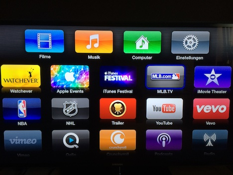 appletv_imovie_theater