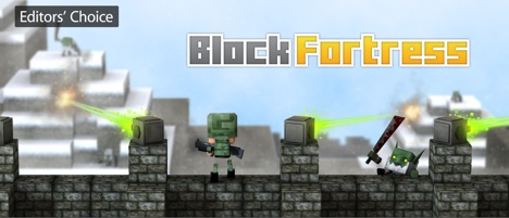 black_fortress