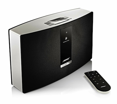 bose_soundtouch20