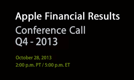 conference_call_q4_2013