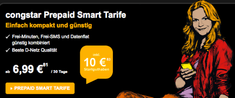 congstar_prepaid_smart