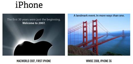 einladungen_iphone
