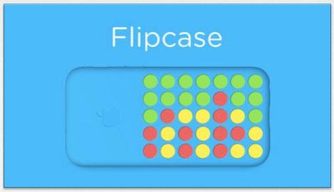 flipcase
