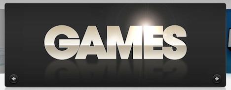 games_suedafrika