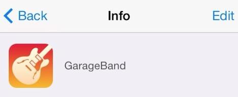 garageband_icon_neu