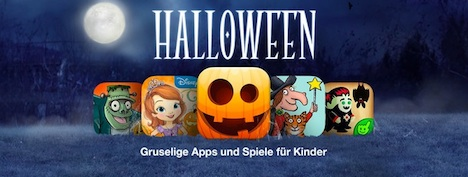 halloween_apps