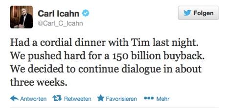 icahn_01102013
