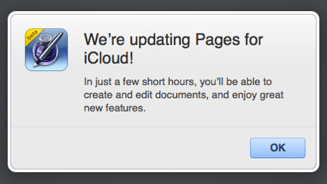 icloud_pages_down