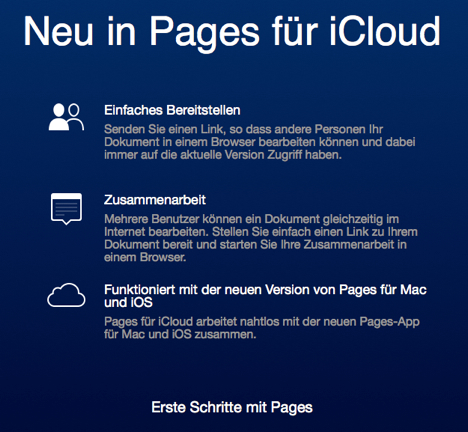 icloud_pages_zusammen