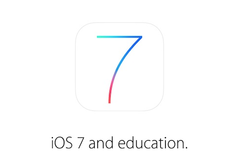 ios7_education
