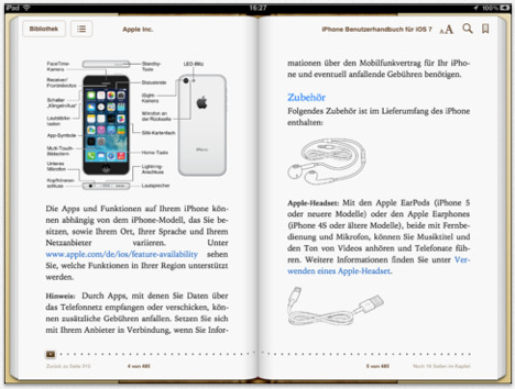 ios7_iphone_ibook