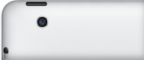ipad-5-kamera-gerüchte