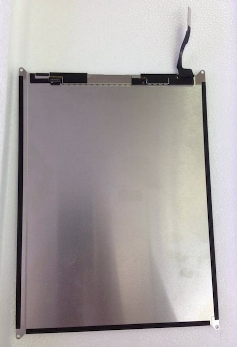 ipad5_display_leak1