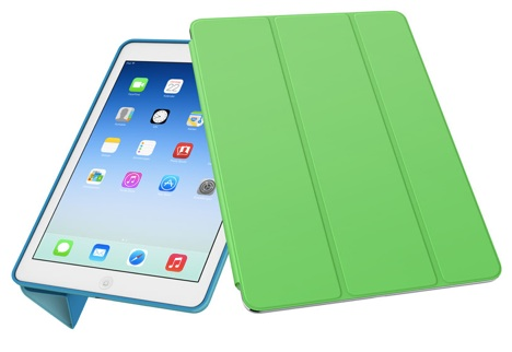 ipad_air_case_cover