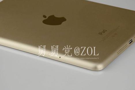 ipad_mini2_gold