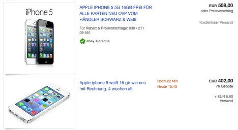 iphone 5 | eBay