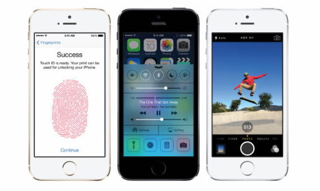 iphone-5s-features