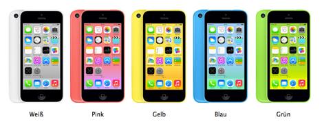 iphone5c_alle_farben