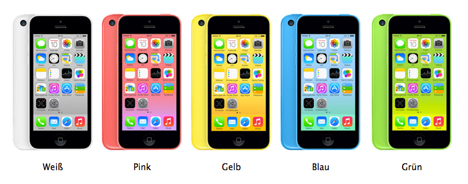 iphone5c_alle_farben