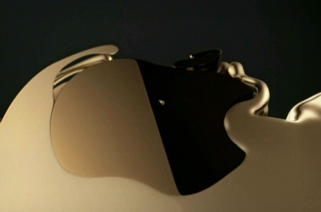iphone5s_clip_gold