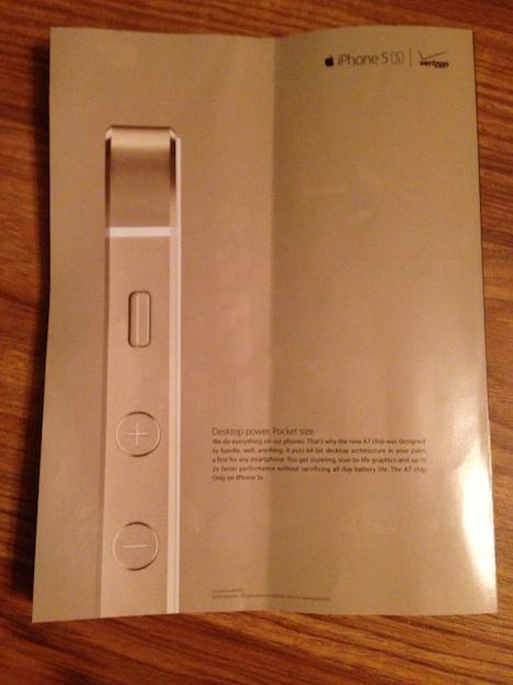 iphone5s_print2