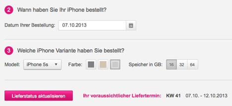 iphone5s_telekom_liefer1