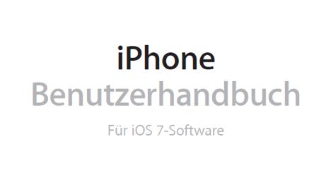 iphone_ios7_handbuch